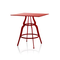 Bistro Table | Dining tables | ALMA Design