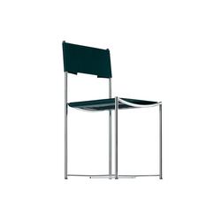spaghetti chair 101 | Multipurpose chairs | Alias