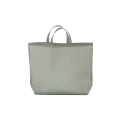 Medium Beach Bag | Bolsos | Woodnotes