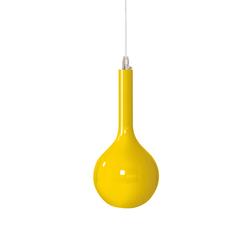 Drip 2 | Iluminación general | EX.T