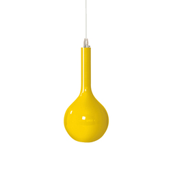 Drip 2 | Illuminazione generale | EX.T