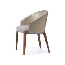Bellevue | Sillones lounge | Very Wood