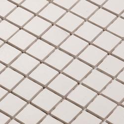 Matt Mosaic 2x2 | Glas-Mosaike | EX.T