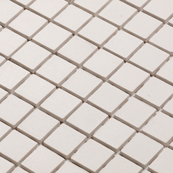 Matt Mosaic 2x2 | Mosaici in vetro | EX.T