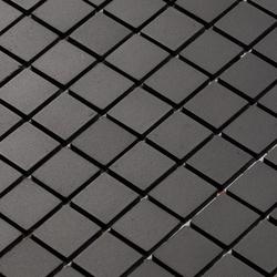 Matt Mosaic 2x2 | Mosaïques en verre | EX.T
