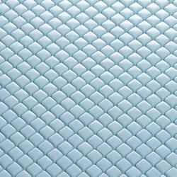 Pixel Mosaic 1x1 | Mosaïques en verre | EX.T