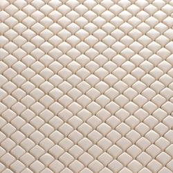 Pixel Mosaic 1x1 | Glass mosaics | EX.T