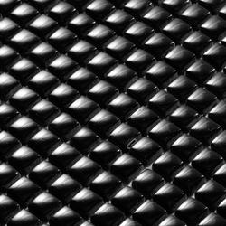 Pixel Mosaic 1x1 | Mosaici in vetro | EX.T