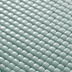 Pixel Mosaic 1x1 | Mosaïques | EX.T