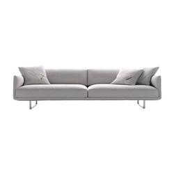 Hara | Sofás lounge | MDF Italia