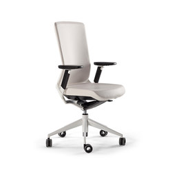 TNK A 500 | Office chairs | actiu