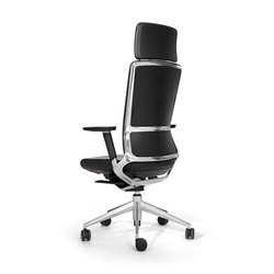 TNK A 500 | Executive chairs | actiu
