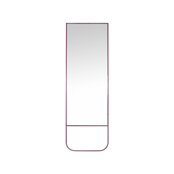 Tati Mirror large | Spiegel | ASPLUND