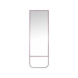 Tati Mirror large | Specchi | ASPLUND