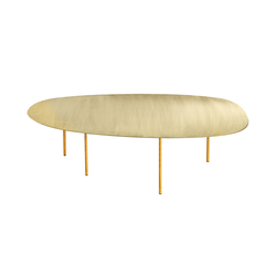 Zoo Youngster | Side tables | ASPLUND