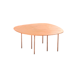 Zoo Puppy | Side tables | ASPLUND