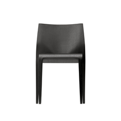 laleggera chair+ 316 | Sillas multiusos | Alias