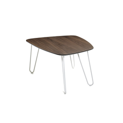 Mongezi coffee-/side table | Cafeteria tables | EFG