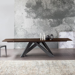 Big Table | Esstische | Bonaldo