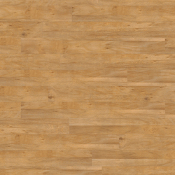 Floors@Home | 30 PW 1115 | Planchas | Project Floors