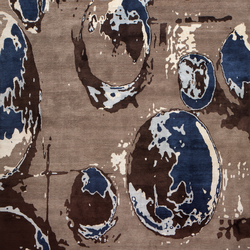 Edition Moon | Tapis / Tapis design | Domaniecki