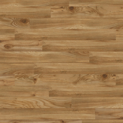 Floors@Home | 30 PW 1123 | Planchas | Project Floors