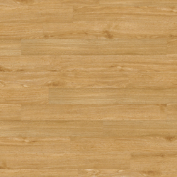 Floors@Home | 30 PW 1231 | Kunststoff Platten | Project Floors