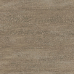 Floors@Home | 30 PW 1246 | Kunststoffplatten/-paneele | Project Floors