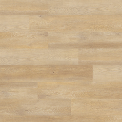 Floors@Home | 30 PW 1250 | Planchas | Project Floors