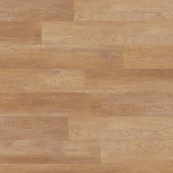 Floors@Home | 30 PW 1251 | Kunststoffplatten/-paneele | Project Floors