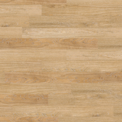 Floors@Home | 30 PW 1633 | Kunststoff Platten | Project Floors