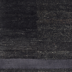 Naturitas Color 100 NHCL 16 | Rugs / Designer rugs | Domaniecki