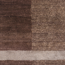 Naturitas Color 100 NHCL 102 | Rugs / Designer rugs | Domaniecki