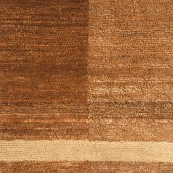 Naturitas Color 100 NHCL 108 | Rugs / Designer rugs | Domaniecki