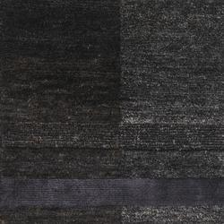 Naturitas Color 100 NHCL 106 | Rugs / Designer rugs | Domaniecki