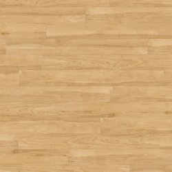 Floors@Home | 30 PW 1903 | Kunststoffplatten/-paneele | Project Floors