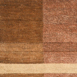 Naturitas Color 100 NHCL 105 | Rugs / Designer rugs | Domaniecki