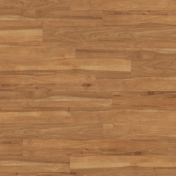 Floors@Home | 30 PW 1907 | Synthetic panels | Project Floors