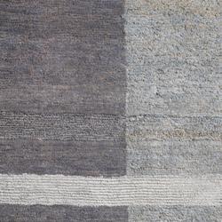 Naturitas Color 100 NHCL 222 | Rugs / Designer rugs | Domaniecki
