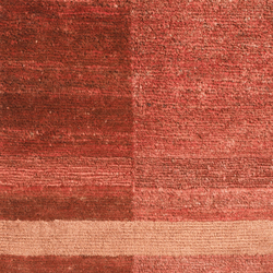 Naturitas Color 100 NHCL 320 | Rugs / Designer rugs | Domaniecki