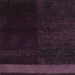 Naturitas Color 100 NHCL 333 | Rugs / Designer rugs | Domaniecki