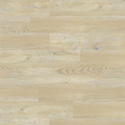 Floors@Home | 30 PW 3000 | Planchas | Project Floors