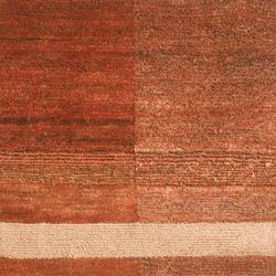Naturitas Color 100 NHCL 390 | Rugs / Designer rugs | Domaniecki