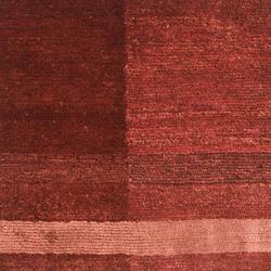 Naturitas Color 100 NHCL 420 | Rugs / Designer rugs | Domaniecki