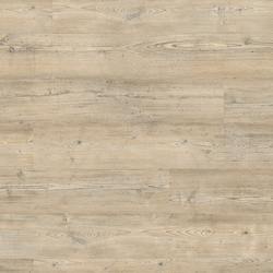 Floors@Home | 30 PW 3021 | Kunststoffplatten/-paneele | Project Floors