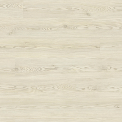 Floors@Home | 30 PW 3045 | Kunststoff Platten | Project Floors