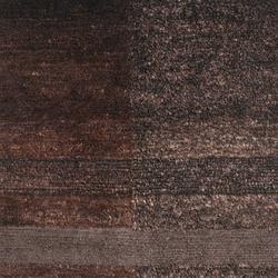 Naturitas Color 100 NHCL 444 | Rugs / Designer rugs | Domaniecki