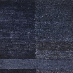 Naturitas Color 100 NHCL 666 | Rugs / Designer rugs | Domaniecki