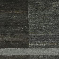 Naturitas Color 100 NHCL 777 | Rugs / Designer rugs | Domaniecki