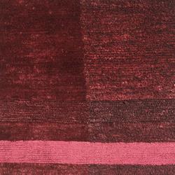 Naturitas Color 100 NHCL 1311 | Rugs / Designer rugs | Domaniecki